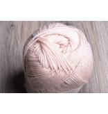Image of Sandnes Garn Lanett Babyull 3511 Powder Pink