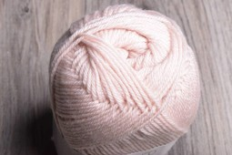 Image of Sandnes Garn Lanett Babyull 3511 Powder Pink