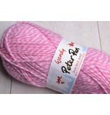 Image of Wendy Peter Pan DK 294 Speckled Candy