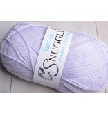 Image of Sirdar Snuggly DK 219 Lilac