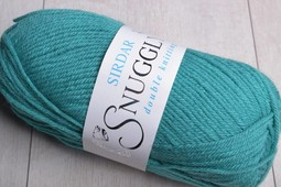 Image of Sirdar Snuggly DK 454 Little Gem