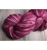 Image of Island Yarn Velvet Cranberry
