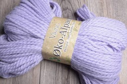 Image of Viking Eco Alpaca 467 Lavender