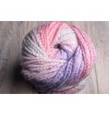 Image of Ella Rae Seasons 23 Grey, Pink, Violet