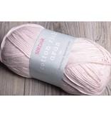 Image of Sirdar Cotton Rich Aran 6 Peachy Pink