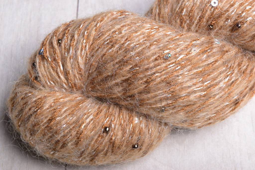 Image of HiKoo Tiara 62 Caramel Macchiato