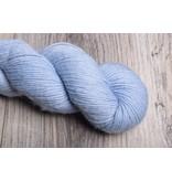 Image of Lorna's Laces Shepherd Sock Fjord