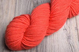 Image of HiKoo SimpliWorsted 54 Vavavoom Red