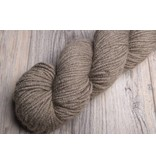 Image of HiKoo SimpliWorsted 64 Totally Taupe
