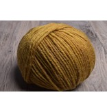 Image of Classic Elite Big Liberty Wool 1050 Gilt