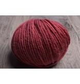 Image of Classic Elite Big Liberty Wool 1027 Carmine