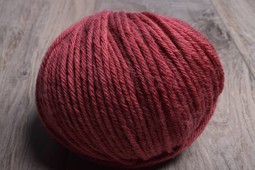 Image of Classic Elite Big Liberty Wool 1027 Carmine (Discontinued)