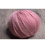 Image of Classic Elite Big Liberty Wool 1025 Tea Rose (Discontinued)
