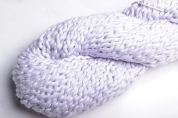 Image of Florafil Bulky Cotton Baby Lavender