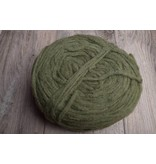 Image of Imperial Pencil Roving 24 Juniper Green