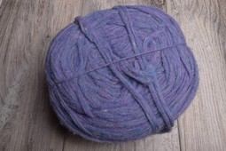 Image of Imperial Pencil Roving 118 Wild Iris