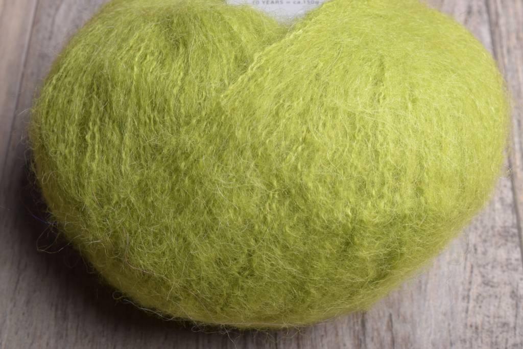 Image of Lang Alpaca Superlight 44 Lime