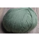 Image of Rowan Fine Lace 924 Patina