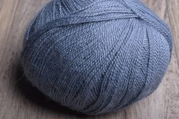 Image of Classic Elite Silky Alpaca Lace 2448 Perfect Storm