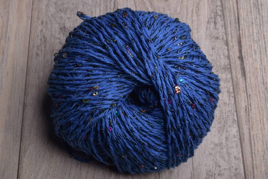 Image of Filatura di Crosa Cristallo 13 Sapphire
