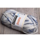 Image of Schachenmayr Joana 50 Blue, Grey