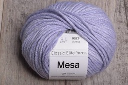 Image of Classic Elite Mesa 4256 Thistle (Discontinued)