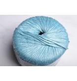 Image of Sirdar Baby Bamboo DK 120 Deckster Blue