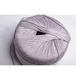 Image of Sirdar Baby Bamboo DK 170 Grey