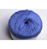 Image of Sirdar Baby Bamboo DK 108 Blueberry