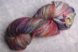 Image of Malabrigo Chunky 153 Involidable