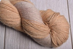 Image of Lorna's Laces Solemate 1214 Ravinia (Discontinued)