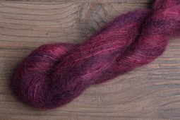 Image of Artyarns Silk Halo 912