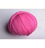 Image of Katia Bulky Cotton 60 Fuschia