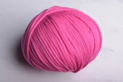 Image of Katia Bulky Cotton 60 Fuschia