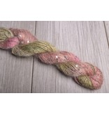 Image of Artyarns Beaded Mohair & Sequins 105s Mossy