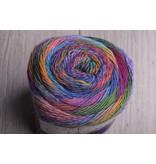 Image of Lang Mille Colori Socks 50 Rainbow