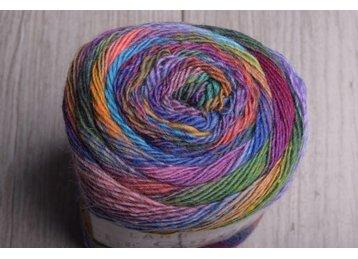Lang Mille Colori Socks