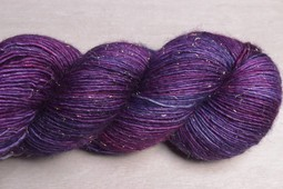 Image of Madelinetosh Tosh Merino Light Holo Glitter Flashdance