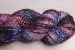 Image of Madelinetosh Tosh Merino Light Holo Glitter Mindful (Discontinued)