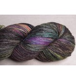 Image of MadelineTosh Tosh Merino Light Glitter Beta Crucis
