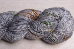 Image of MadelineTosh Tosh Merino Light Glitter Dead Calm