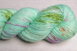 Image of MadelineTosh Tosh Merino Light Glitter Infrared Sky