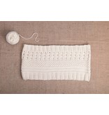 Image of Knitting 101: Learn to Knit, Tuesday, January 8, 15, 22, 29;  6:00-8:00PM