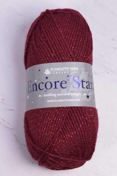 Image of Plymouth Encore Starz