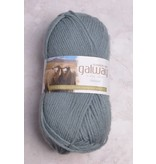 Image of Plymouth Galway Worsted 187 Storm Blue
