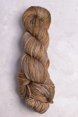 Image of Madelinetosh Tosh DK Berlin (Discontinued)