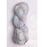 Image of Madelinetosh Tosh DK Conference Call (Discontinued)