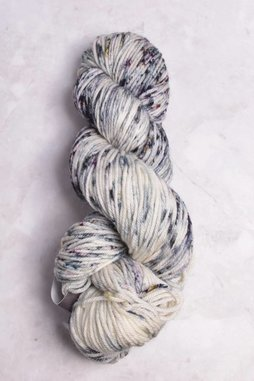 Image of Madelinetosh Tosh DK Soot (Discontinued)