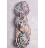 Image of Madelinetosh ASAP Killing Me Softly