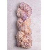 Image of MadelineTosh ASAP Faint